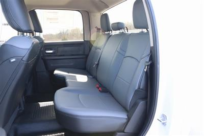 2019 Ram 2500 Crew Cab 4x2, Reading SL Service Body #M191847 - photo 28