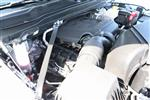 2019 Ram 2500 Crew Cab 4x2, Reading SL Service Body #M191847 - photo 43