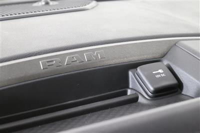 2019 Ram 2500 Regular Cab 4x4, Knapheide Steel Service Body #M191857 - photo 18