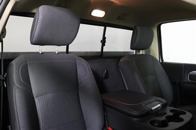 2019 Ram 2500 Regular Cab 4x4, Knapheide Steel Service Body #M191857 - photo 25