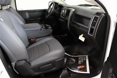 2019 Ram 1500 Regular Cab 4x4, Pickup #M191861 - photo 18