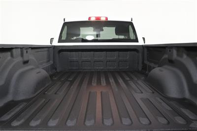 2019 Ram 1500 Regular Cab 4x4, Pickup #M191861 - photo 20