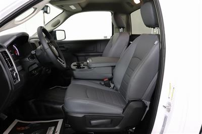 2019 Ram 1500 Regular Cab 4x4, Pickup #M191861 - photo 8