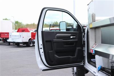 2019 Ram 5500 Regular Cab DRW 4x4, Monroe MTE-Zee SST Series Dump Body #M191862 - photo 22