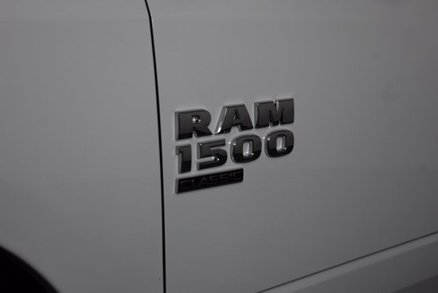 2019 Ram 1500 Quad Cab 4x2,  Pickup #M19194 - photo 10