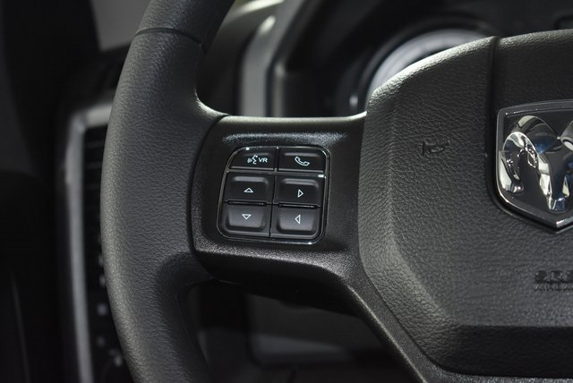 2019 Ram 1500 Quad Cab 4x2,  Pickup #M19194 - photo 16