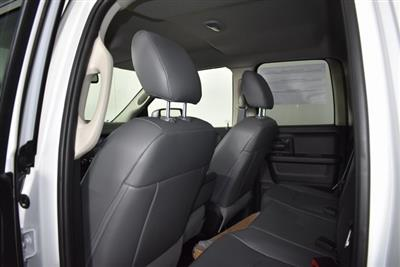 2019 Ram 1500 Quad Cab 4x2,  Pickup #M19194 - photo 27