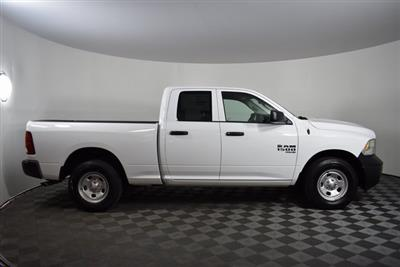 2019 Ram 1500 Quad Cab 4x2,  Pickup #M19194 - photo 6