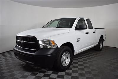 2019 Ram 1500 Quad Cab 4x2,  Pickup #M19194 - photo 9
