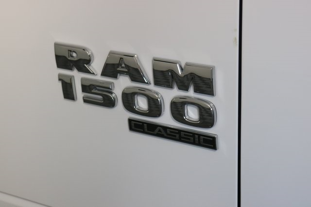 2019 Ram 1500 Quad Cab 4x2,  Pickup #M19224 - photo 10