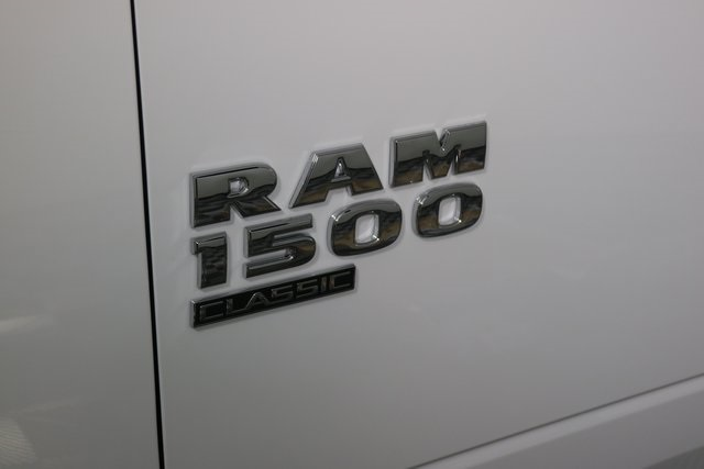 2019 Ram 1500 Quad Cab 4x2,  Pickup #M19224 - photo 9