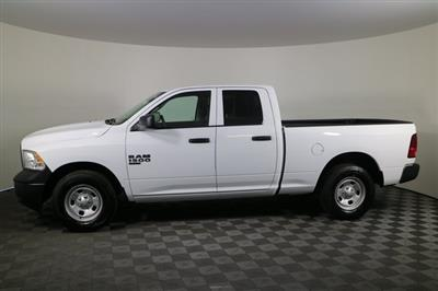 2019 Ram 1500 Quad Cab 4x2,  Pickup #M19224 - photo 3