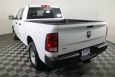 2019 Ram 1500 Quad Cab 4x2,  Pickup #M19224 - photo 2