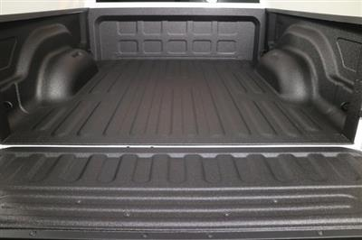 2019 Ram 1500 Quad Cab 4x2,  Pickup #M19224 - photo 32