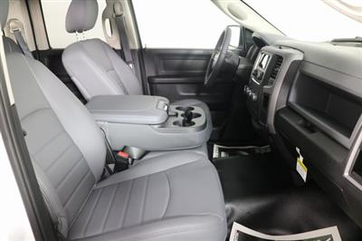 2019 Ram 1500 Quad Cab 4x2,  Pickup #M19224 - photo 37