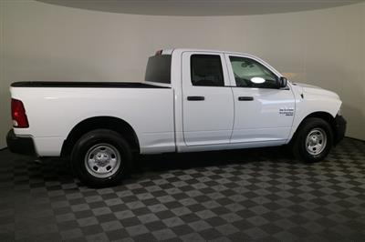 2019 Ram 1500 Quad Cab 4x2,  Pickup #M19224 - photo 6