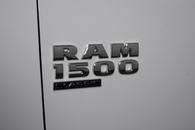 2019 Ram 1500 Quad Cab 4x2,  Pickup #M19237 - photo 10