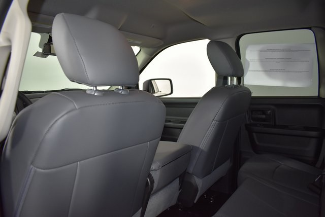 2019 Ram 1500 Quad Cab 4x2,  Pickup #M19237 - photo 24