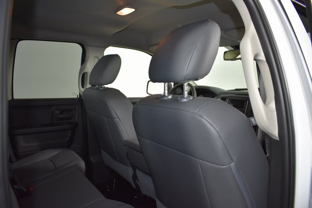 2019 Ram 1500 Quad Cab 4x2,  Pickup #M19237 - photo 28