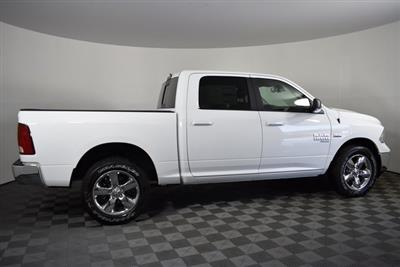 2019 Ram 1500 Crew Cab 4x4,  Pickup #M19238 - photo 6