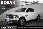 2019 Ram 1500 Crew Cab 4x4,  Pickup #M19238 - photo 1