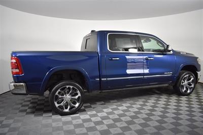 2019 Ram 1500 Crew Cab 4x4,  Pickup #M19269 - photo 6