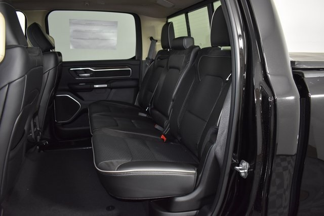 2019 Ram 1500 Crew Cab 4x4,  Pickup #M19274 - photo 33