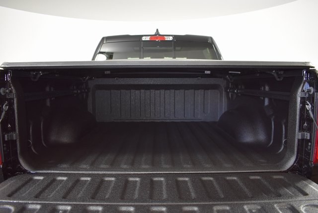 2019 Ram 1500 Crew Cab 4x4,  Pickup #M19274 - photo 44
