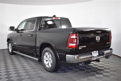 2019 Ram 1500 Crew Cab 4x4,  Pickup #M19274 - photo 2