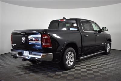 2019 Ram 1500 Crew Cab 4x4,  Pickup #M19274 - photo 5