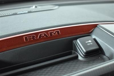 2019 Ram 1500 Crew Cab 4x4,  Pickup #M19277 - photo 21