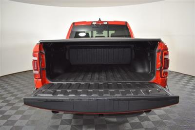 2019 Ram 1500 Crew Cab 4x4,  Pickup #M19281 - photo 44