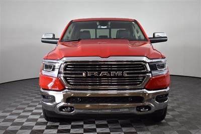 2019 Ram 1500 Crew Cab 4x4,  Pickup #M19281 - photo 8