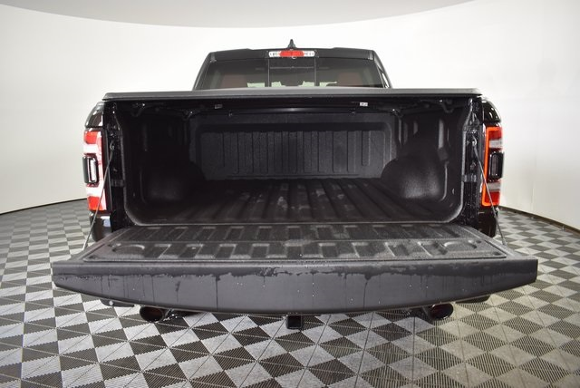 2019 Ram 1500 Crew Cab 4x4,  Pickup #M19283 - photo 43