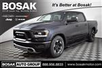 2019 Ram 1500 Crew Cab 4x4,  Pickup #M19332 - photo 1
