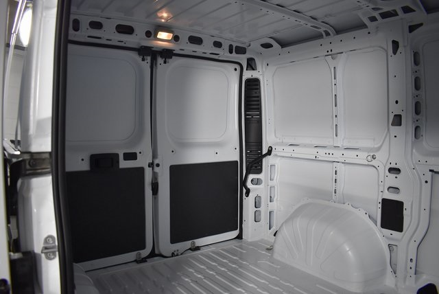 2019 ProMaster 1500 Standard Roof FWD,  Empty Cargo Van #M19388 - photo 22