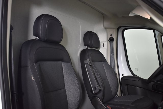 2019 ProMaster 1500 Standard Roof FWD,  Empty Cargo Van #M19388 - photo 25