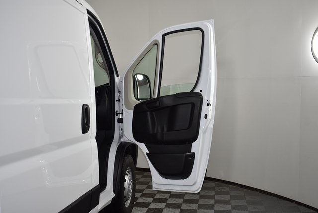 2019 ProMaster 1500 Standard Roof FWD,  Empty Cargo Van #M19388 - photo 27
