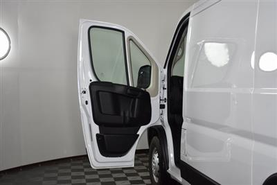 2019 ProMaster 1500 Standard Roof FWD,  Empty Cargo Van #M19388 - photo 21