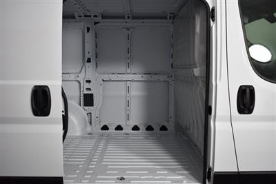 2019 ProMaster 1500 Standard Roof FWD,  Empty Cargo Van #M19388 - photo 23