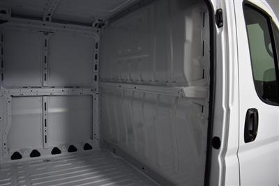 2019 ProMaster 1500 Standard Roof FWD,  Empty Cargo Van #M19388 - photo 24