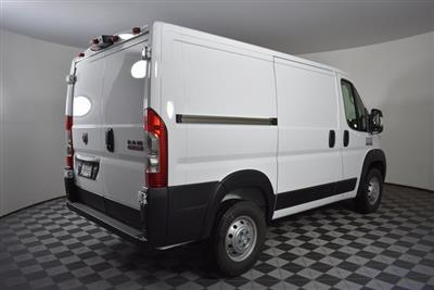 2019 ProMaster 1500 Standard Roof FWD,  Empty Cargo Van #M19388 - photo 5