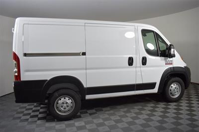 2019 ProMaster 1500 Standard Roof FWD,  Empty Cargo Van #M19388 - photo 6