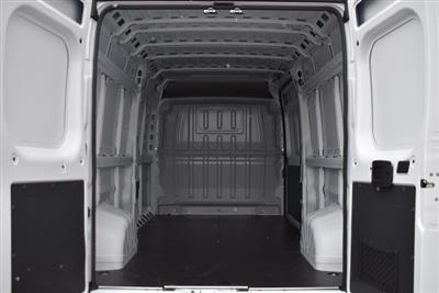 2019 ProMaster 2500 High Roof FWD,  Empty Cargo Van #M19390 - photo 2