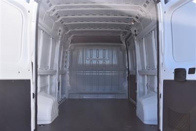 2019 ProMaster 2500 High Roof FWD,  Empty Cargo Van #M19419 - photo 2