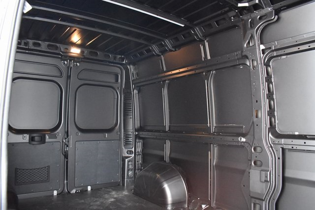 2019 ProMaster 2500 High Roof FWD,  Empty Cargo Van #M19420 - photo 25