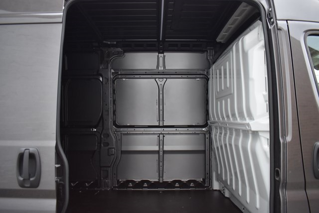 2019 ProMaster 2500 High Roof FWD,  Empty Cargo Van #M19420 - photo 26