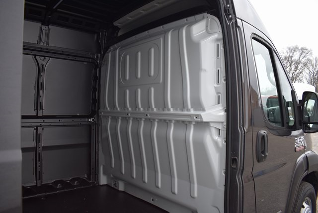 2019 ProMaster 2500 High Roof FWD,  Empty Cargo Van #M19420 - photo 27