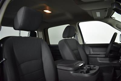 2019 Ram 1500 Crew Cab 4x4,  Pickup #M19427 - photo 31