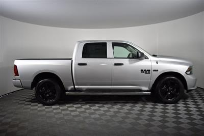 2019 Ram 1500 Crew Cab 4x4,  Pickup #M19427 - photo 6